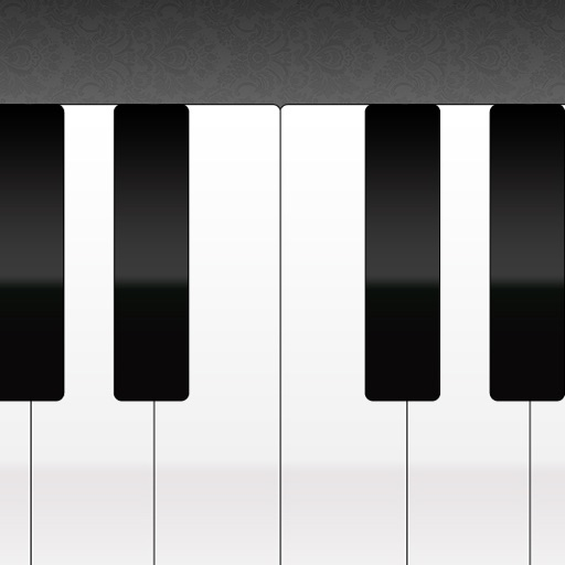 2-Player Piano