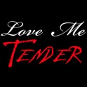 Love Me Tender icon