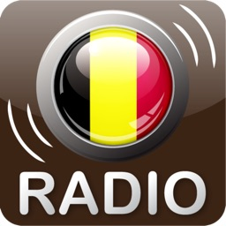 Belgium Radio Stations Player