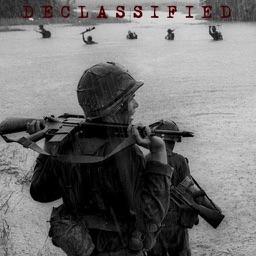 Vietnam War - Declassified Documents (1948 - 1975)