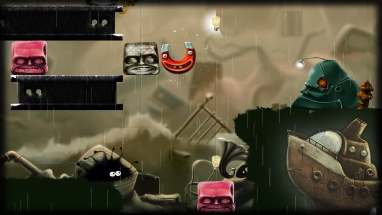 Vlad screenshot-2