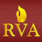 RVA Spanish Bible (Biblia Español) icon