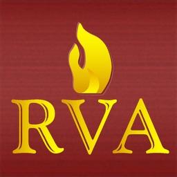 RVA Spanish Bible (Biblia Español)