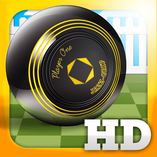Bowl-O-Matic HD