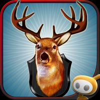 Deer Hunter Reloaded free Gold hack