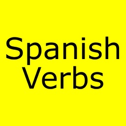 A+ Spanish Verbs - Build your vocabulary