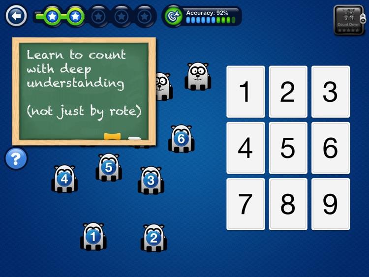 Native Numbers - Complete Number Sense Mastery Curriculum screenshot-3