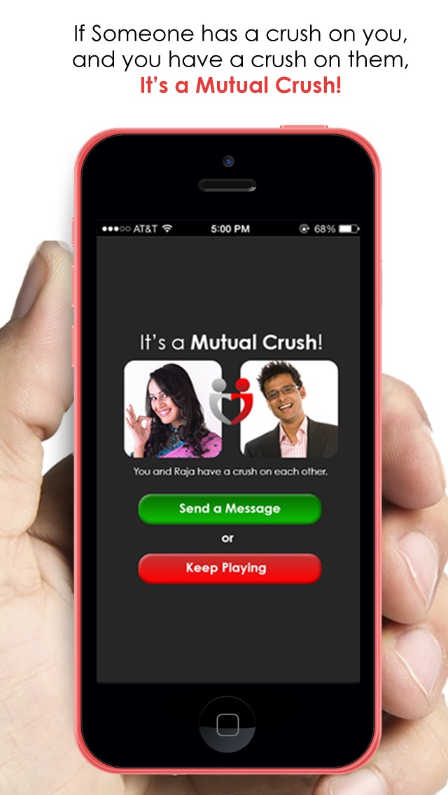 best android app for dating in india