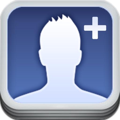 MyPad+ for Facebook, Twitter & Instagram