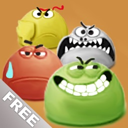 MonsterPao Free