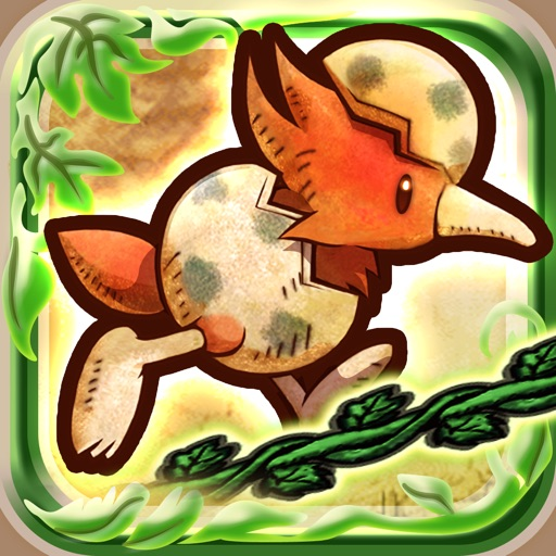 Ivy the Kiwi? Review