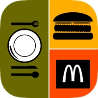 Codes for Allo! Guess the Restaurant Food Trivia  - What's the icon in this image quiz Hack
