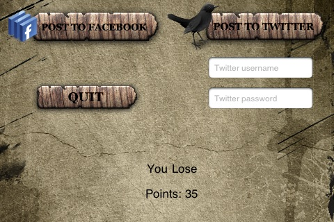 Castle Defense Lite screenshot-3