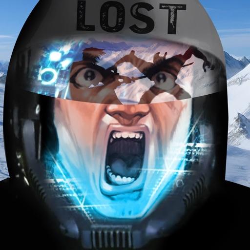 LostStar Tactics