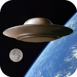 Flying Saucer Attack Lite