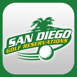 San Diego Golf powered by WYC