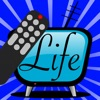 LifeRemote – Not a REAL remote