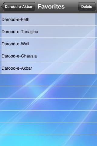 DaroodePak screenshot-3