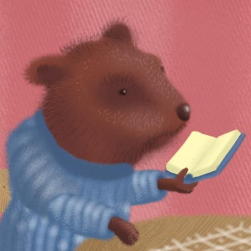 Zlatokosa i tri medvjeda, interaktivna priča za djecu