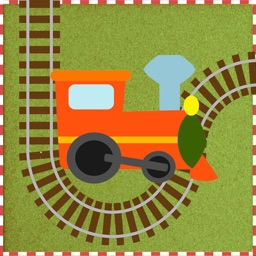 train plan build and play