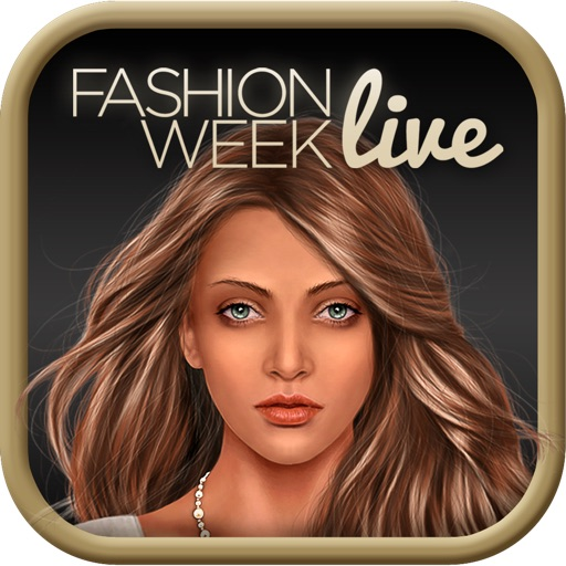 Fashion Week Live HD