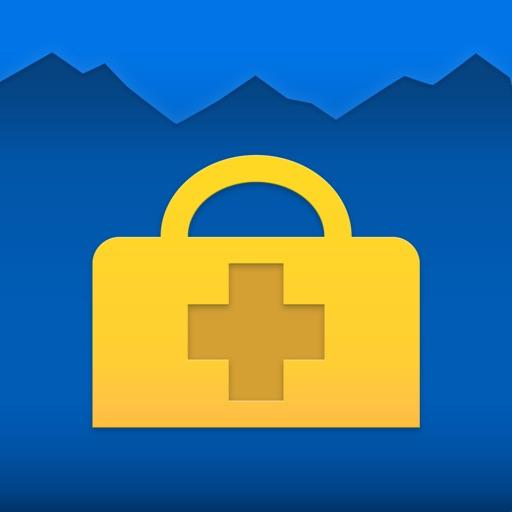 BC Health Service Locator