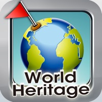 Codes for Find XX! - World Heritage Edition Hack