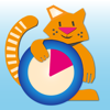 Idea4e - Kids' Timer - visual countdown for preschool children artwork