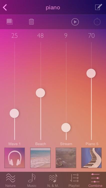 Wo.Audio screenshot-4