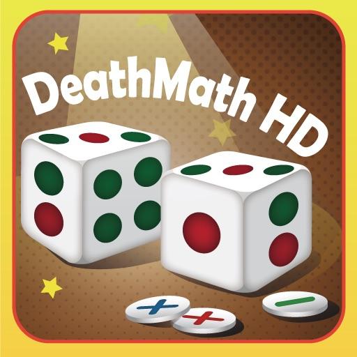 Deathmath HD