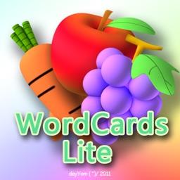 낱말카드 Lite