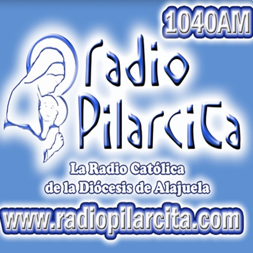 RADIO PILARCITA 1040 AM