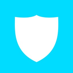 iSecure - Network monitoring tool for your iPhone