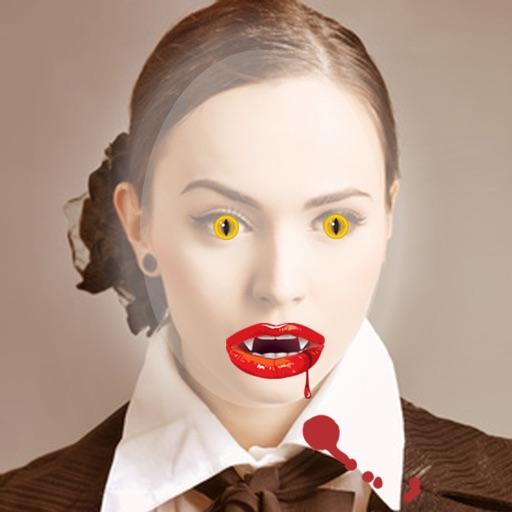 Vampire Bite ^ ^