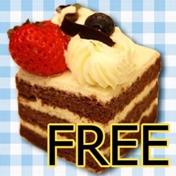 Aha Cakes Free For ios4