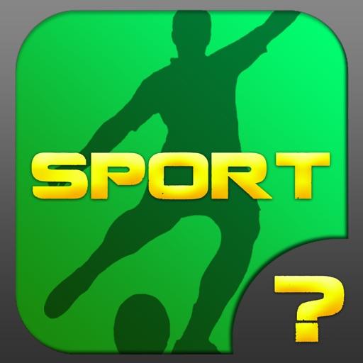 The Quiz Sport