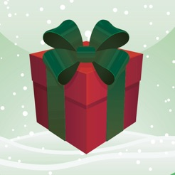 gift swapp christmas gift exchange app on the app store
