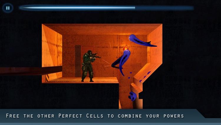Perfect Cell Lite screenshot-4