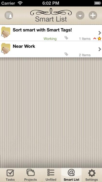 LifeNotes To Do screenshot-4