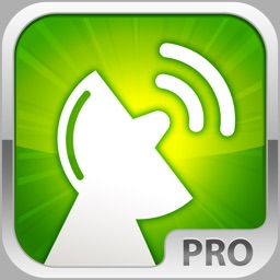 Connect My PC - Remote Desktop for iPhone & iPad