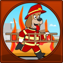 4 Alarm Fire