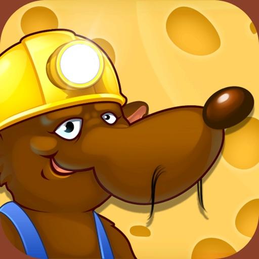 Rat Builder HD