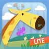 ABCs&Animals Lite - iPhoneアプリ