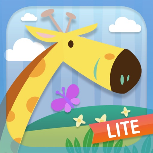 ABCs&Animals Lite