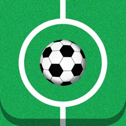 Stay In the Line - Soccer Cup Edition Free!