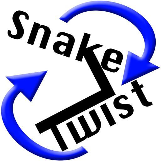 Snake Twist