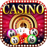 Codes for My Royal Vegas Casino World: Lucky 5 in 1 Games for Free Hack