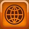 GlobeMaster: Offline Travel Guide & Utilities