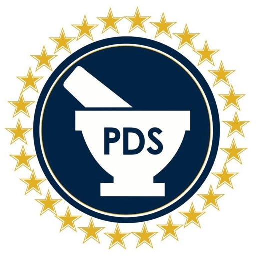 PDS - The Independent Pharmacy Business Growth Conference