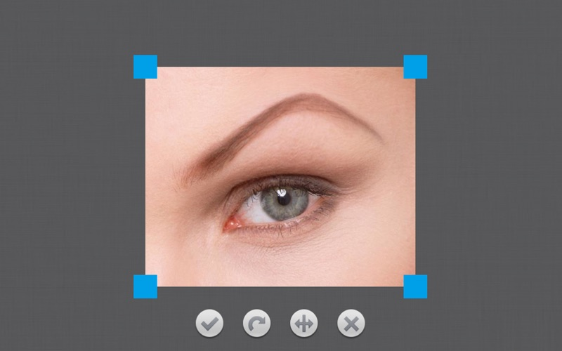 Photo Plastic Surgery GIF Maker for Mac